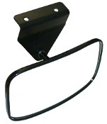 Rearview Mirror for Polaris Ranger XP900